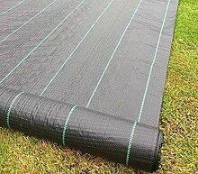 Garten Mile® 1m x 50m schwere Pflicht