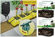 Garten Mile® Instant Drip