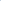 Garten Pavillon 3x3m Partyzelt - Farbe und