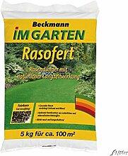 Garten-Schlüter Beckmann Rasofert® Rasendünger