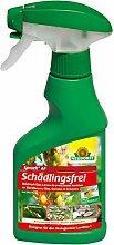 Garten-Schlüter Neudorff 'Spruzit®