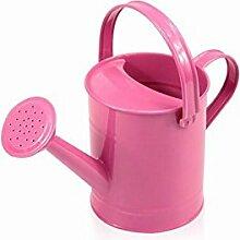 Garten-sprinkler/blumentopf/wasserkocher/bewässern sie eimer/kinder bewässern den kessel-C