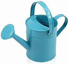 Garten-sprinkler/blumentopf/wasserkocher/bewässern sie eimer/kinder bewässern den kessel-B