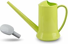 Garten-sprinkler/große kapazität sprinkling wasserkocher/verlängerte mund-topf/dicker wasserkocher/bewässerung/teekanne-C