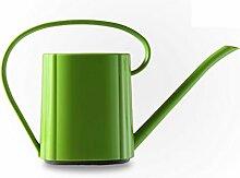 Garten-sprinkler/verlängerte wasser-topf/haushalt wasser/grüne pflanze potted topf wasser-B