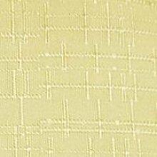 Garten-Tischdecke ABWASCHBAR mit Acryl und BLEIBAND, Form und Größe sowie Farbe wählbar,160 cm rund sand-beige Rustikal
