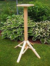 Garten und Holztrends Ständer (S1)
