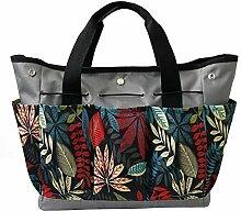 Garten Werkzeugtasche, Gartenwerkzeugtasche