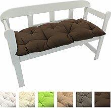 auflagen f r gartenbank g nstig online kaufen lionshome. Black Bedroom Furniture Sets. Home Design Ideas