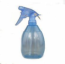 Gartenbau/blumentopf/sprayer/teekanne/spray wasserkocher-D