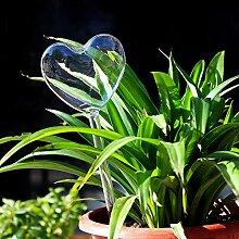 Gartenbewässerungs-Tropfenfänger, Bewässerung