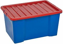 Gartenbox aus Kunststoff ClearAmbient Farbe: