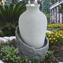 Gartenbrunnen Brunnen Zierbrunnen Zimmerbrunnen