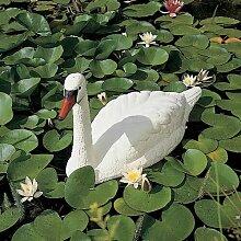 Gartenfigur Bejou Garten Living