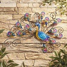Gartenfigur Jai Garten Living
