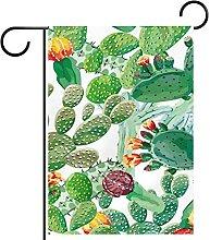 Gartenflagge,Dekoration Hof Banner Bauernhaus