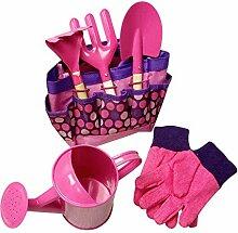 Gartengeräte Set Frauen Werkzeug Mehrere