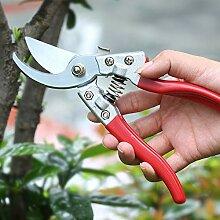 Gartengeräte, Sk5 Ellbogenschere, Gartenarbeit,