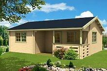 ferienh user g nstig online kaufen lionshome. Black Bedroom Furniture Sets. Home Design Ideas