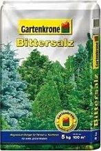 Gartenkrone Bittersalz 10 kg