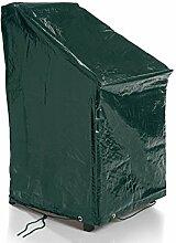 Gartenmöbel-Schutzhülle FLORABEST Sessel