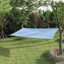 Gartennetze HUO 10 Pin Sonnenschutz Netz