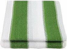 Gartennetze HUO Sonnenschutz Net 3 Pin 6 Pin
