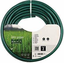 Gartenschlauch 3/4 Zoll 25m FITT Idro Green
