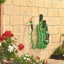 Gartenschlauch Thorsby Garten Living