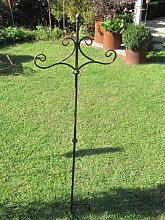 Gartenstecker Ampelhalter Padova