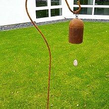 Gartenstecker Gartenzubehör Gartendekoration Deko