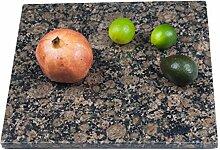 Gartentisch Arbeitsplatte, Küchenplatte,