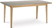 Gartentisch - Lagos 170x90 cm