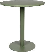 Gartentisch - Metsu - Grün