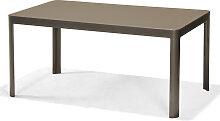 Gartentisch - Salino 160x95 cm