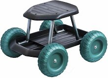 Gartenwagen - UPP