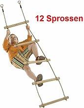 Gartenwelt Riegelsberger Premium Strickleiter 12