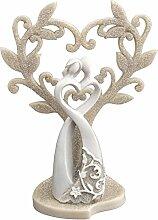 Gastgeschenk Hochzeit Hochzeit Lebensbaum