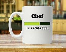 Gastgeschenk, kulinarisches Abschlussgeschenk,