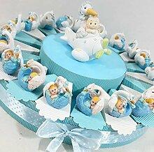 Gastgeschenk Taufe Geburt Erster Geburtstag Kinder