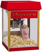 Gastro Neumärker Popcornmaschine Euro Pop