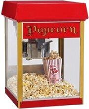 Gastro Neumärker Popcornmaschine Fun Pop