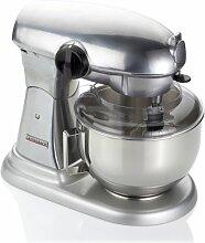 Gastroback 40969 Design Advanced Küchenmaschine