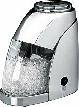 Gastroback 41127 Elektrischer Eis-Crusher (100