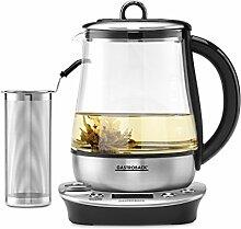 Gastroback 42438 Design Tea and More Advanced