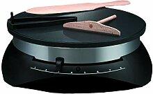 Gastroback 44005 Design Maker Pro, Crêpemaker,