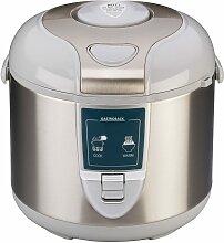 Gastroback Reiskocher Pro 42518 Einheitsgröße