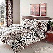 Gaveno Cavailia Tiger Skin Luxuriöses