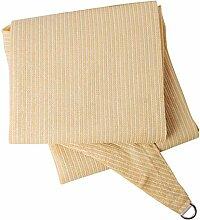 GAXQFEI Schatten Tuch Schattierung Net Shade