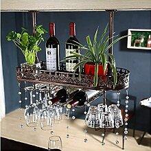 GAXQFEI Weinregler, Bar, Restaurant,
